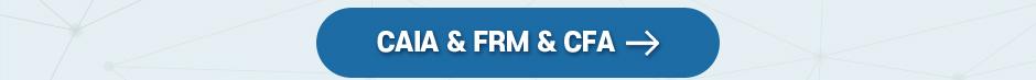 CAIA & FRM & CFA 바로가기